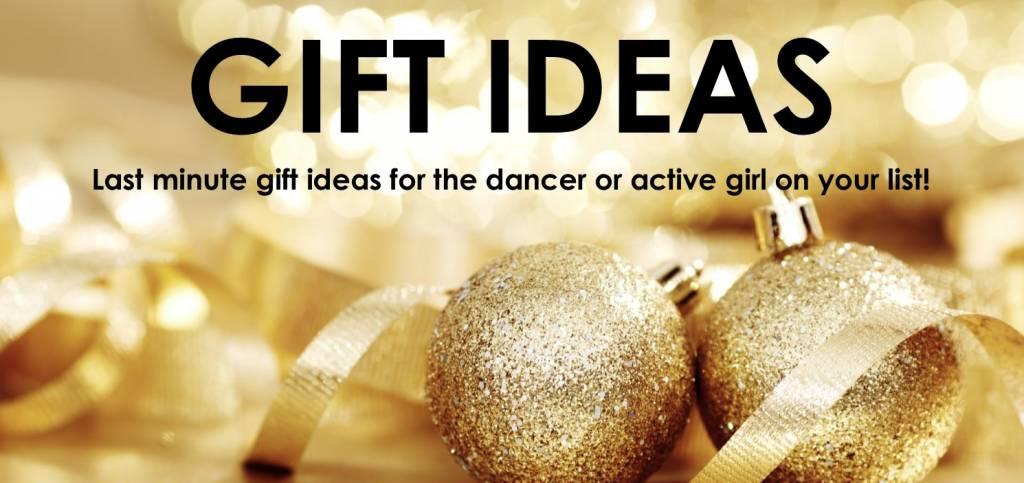 Last Minute Gift Ideas 2017