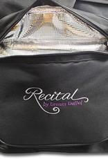 Dream Duffel Recital Duffel Bag