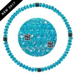 Prospect Street Jewelry Stackin' Stones Bracelets