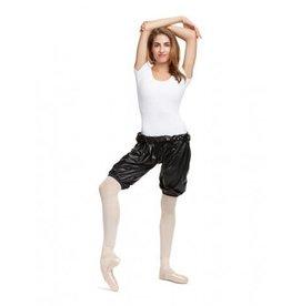 Capezio 10849W Perspiration Shorts