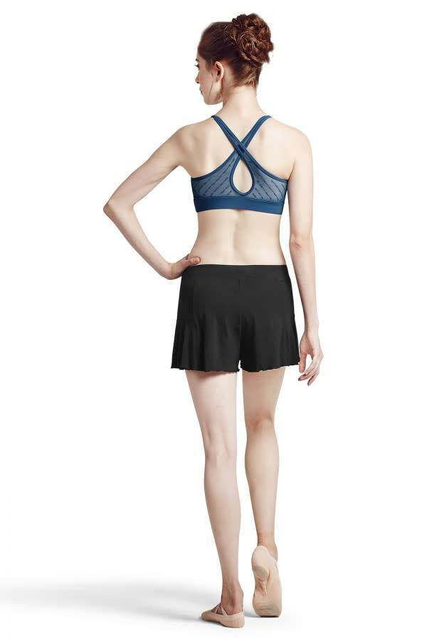 Bloch Z8660 Dance Top for Adults