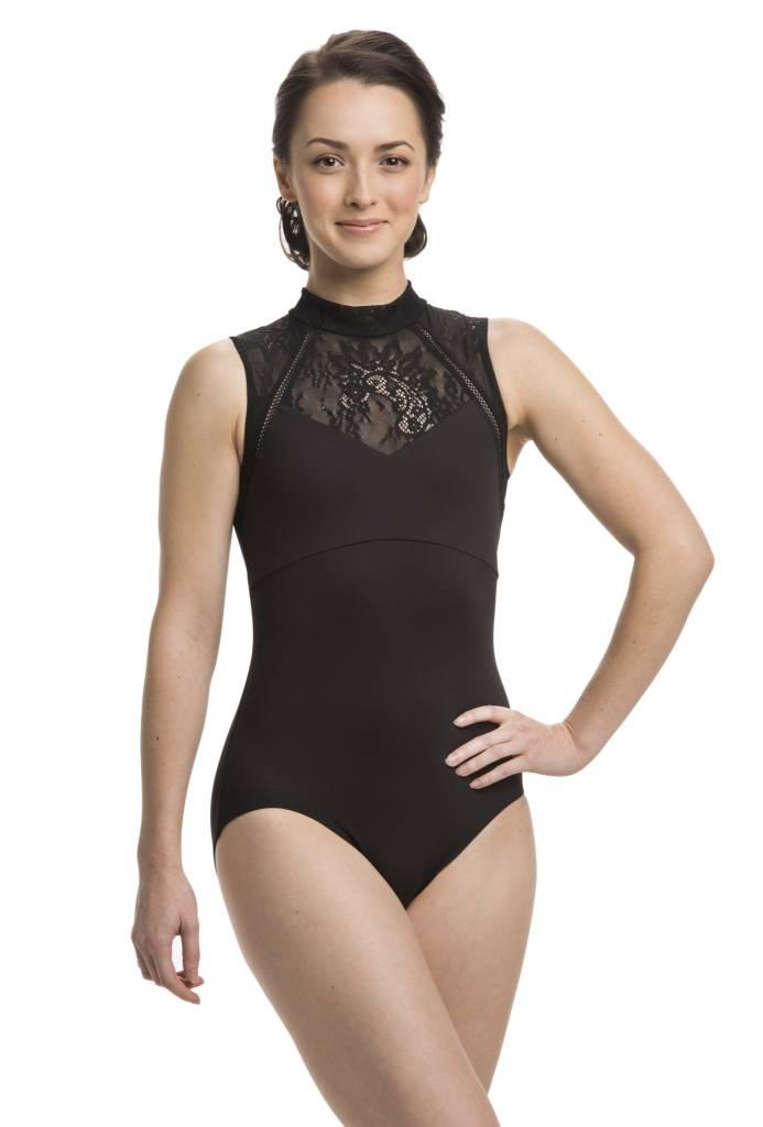 Ainsliewear 186KL Bodysuit for Adults