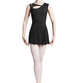 Bloch L8922 Adult Bodysuit