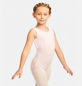 Capezio 11135C Child Leotard