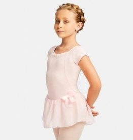 Capezio 11136C Child Ballet Dress