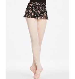 Capezio 10606W Wrap Skirt