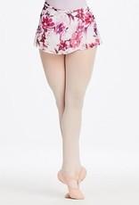 Capezio 10606W Potpourri Wrap Skirt