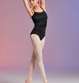 Bloch L9527 Adult Leotard