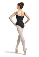 Bloch L9527 Camisole Leotard for Adults