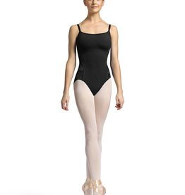 Bloch L9537 Adult Leotard