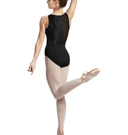 Bloch L9515 Adult Leotard