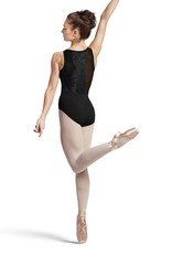 Bloch TWL9515 Tank Bodysuit for Girls