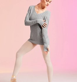 Bloch Z6989 Adult Sweater