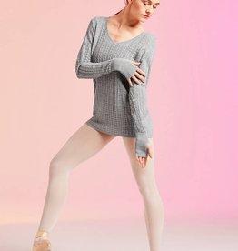 Bloch Z6989 Adult Sweater