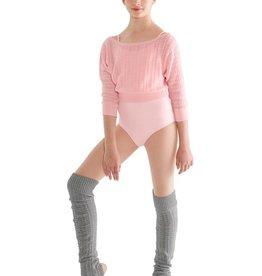 Bloch CZ6969 Child Sweater