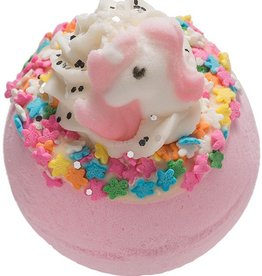 Bomb Cosmetics Unicorn Bath Bomb