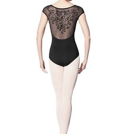 Bloch L8962 Adult Leotard