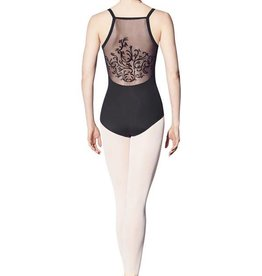 Bloch L8950 Adult Leotard
