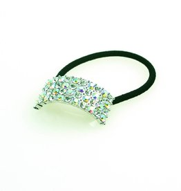 FH2 AZ0013-1 AB Ponytail Holder