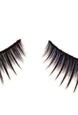 FH2 S8 Eyelashes