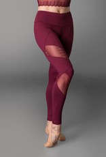 So Danca RDE1796 Leggings for Adults