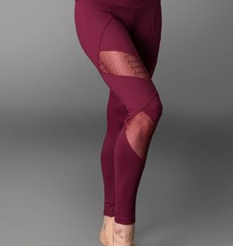 So Danca RDE1796 Leggings