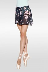 So Danca RDE1726 Ballet Wrap Skirt for Adults