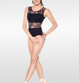 So Danca RDE1725 Adult Bodysuit