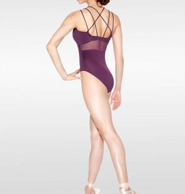 So Danca RDE1724 Adult Leotard