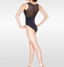 So Danca RDE1722 Adult Leotard