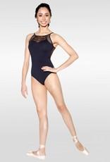 So Danca RDE1719 Bodysuit for Adults