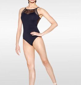 So Danca RDE1719 Adult Leotard