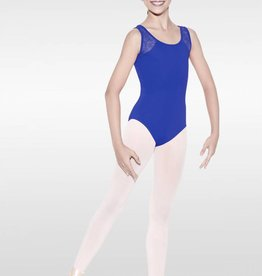 So Danca L1395 Child Leotard
