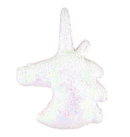 Fashion Angels Magic Sequin Plush