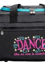 Sassi Bags DLN-02 Dance Bag