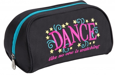Sassi Bags DLN-60 Cosmetic Bag