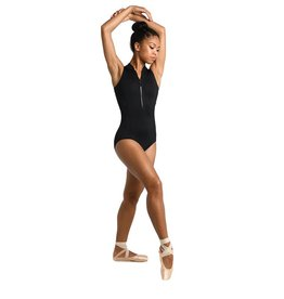 Danshuz 2724A Adult Leotard