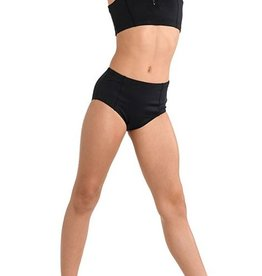 Danshuz 2742C Child Dance Brief