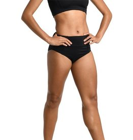 Danshuz 2742A Adult Dance Brief