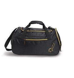 Danshuz B593 Dance Duffel Bag
