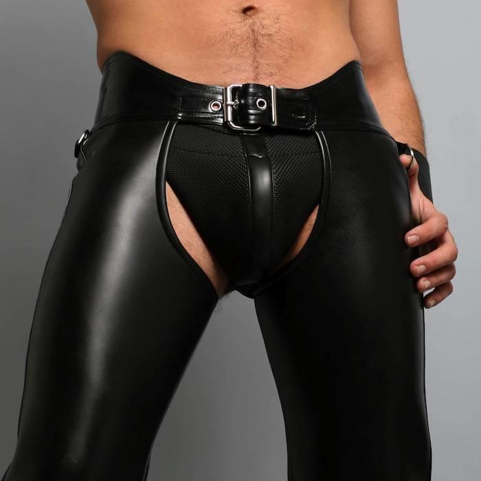 Neoprene & Rubber