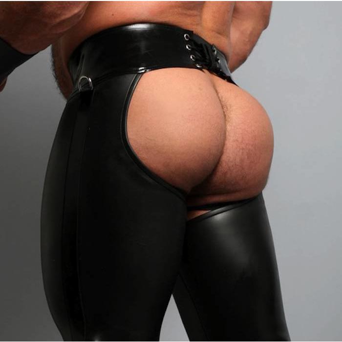 Pants & Chaps