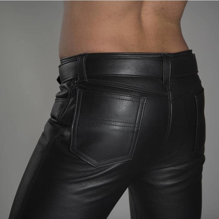 Deluxe Pants