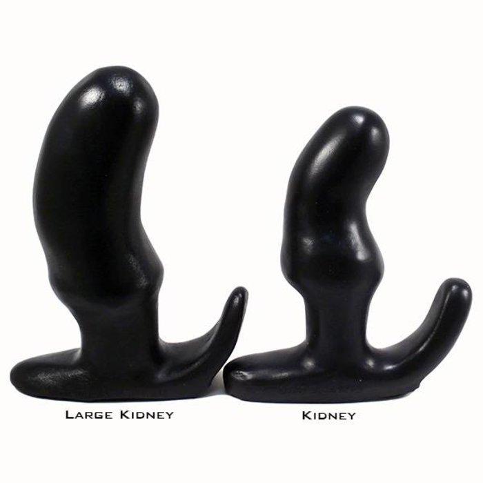 Large Kidney