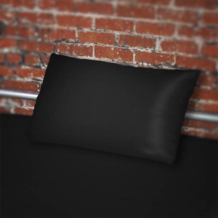 Funsheet Plus -Pillowcase (Standard)