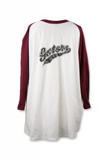 Baseball Styled T-Shirts