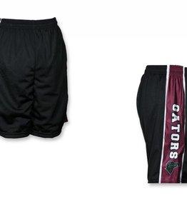 LMS GATORS Shorts