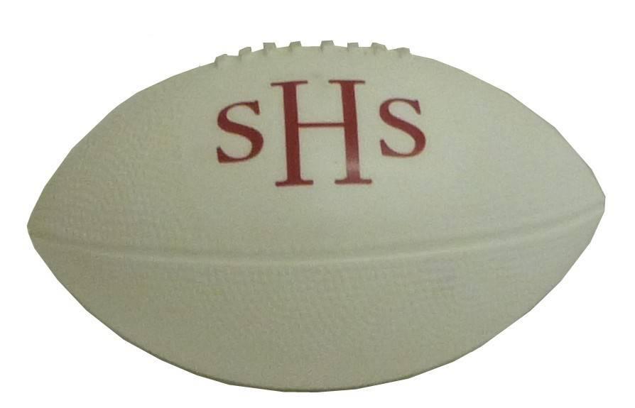 SHP Footballs