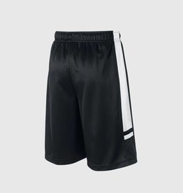 Nike Franchise Shorts- BLK