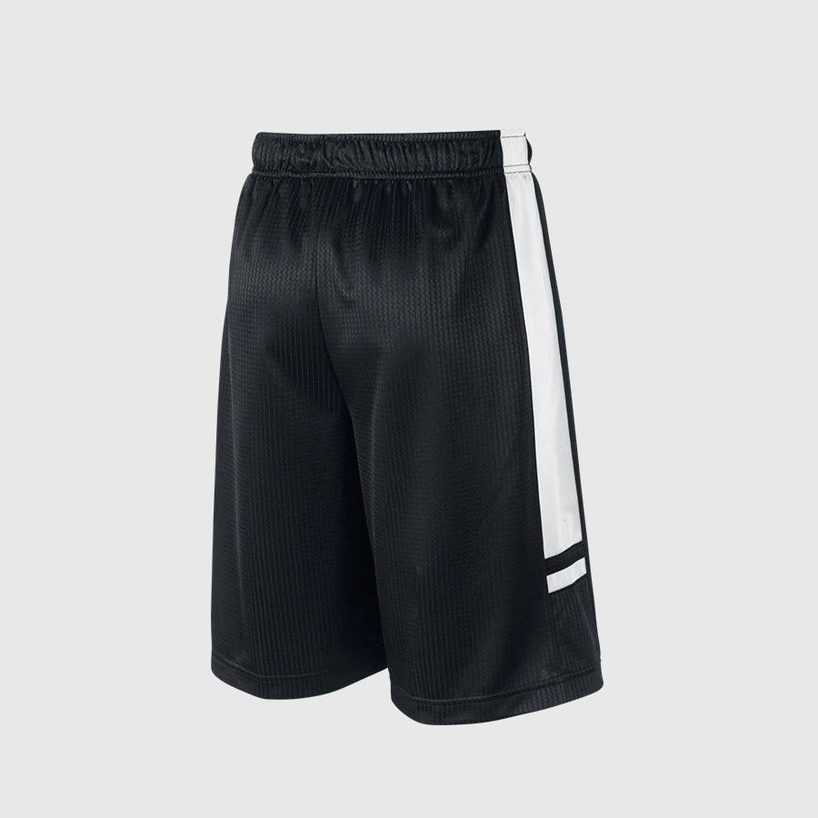 Nike Franchise Shorts- BLK